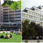 Absolventi týchto slovenských univerzít si prácu nájdu najľahšie. Ktoré školy si zamestnávatelia cenia najviac?