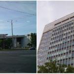 Príde Bratislava o ďalšiu významnú pamiatku? Známa budova Istropolis na Trnavskom mýte je na predaj