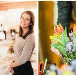 Tieto Slovenky robia v Bratislave kvetinovú revolúciu! Ručne aranžujú kvalitné a unikátne kytice