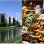 V Petržalke vyrastie namiesto supermarketu moderná mestská tržnica! Takto bude vyzerať