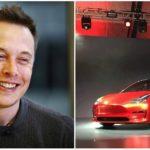 Tesla Elona Muska nie je bezchybným biznisom. Čo je jej najväčšou slabinou?