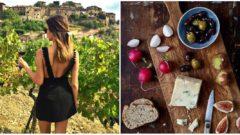 collage_toskansko