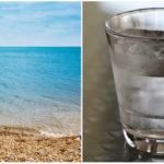 Vďaka solárnej energii môžeme morskú vodu premeniť na pitnú