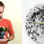 Umelohmotné: Plastovému odpadu dávajú nový zmysel apečú zneho dizajnové kúsky
