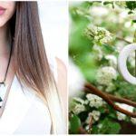 Dizajnérka Tatiana Lesajová vyrába nadpozemské šperky zpravého mramoru