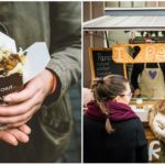 Trhance jak párance priniesli slovenský pokrm v chutnej súčasnej verzii