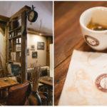 V Košiciach nájdeš kaviarničku, ktorá ti vyčarí úsmev na tvári počas celého týždňa