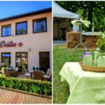 Aj na Slovensku máme ekologický hotel! Spája luxus s rešpektom kprírode