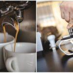 Najčastejšie chyby, ktoré ľudia robia pri príprave espressa. Vyhni sa im a vychutnaj si pravú chuť kávy