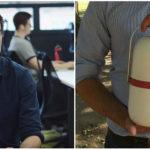 Britský študent vymyslel mobilnú chladničku, ktorá môže zachrániť milióny životov
