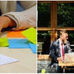 10 brainstormingových techník, vďaka ktorým nebudeš mať onové nápadynúdzu