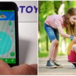 Inteligentné hodinky, s ktorými máš svoje deti pod kontrolou, sú konečne na Slovensku