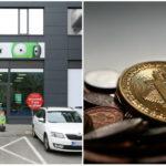 Oplatilo sa e-shopu Alza zavedenie platieb prostredníctvom Bitcoinu?
