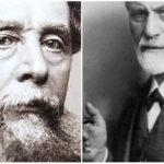 10 bizarných tajomstiev slávnych géniov, ktoré sú také šialené, že im nebudete chcieť uveriť