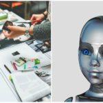 Na koľko percent ťa v budúcnosti nahradia roboti? Otestuj sa