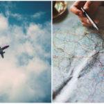 Si freelancer či miluješ cestovanie? Skonči s vecami, ktoré ťa držia na jednom mieste