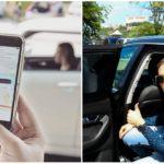 Do Bratislavy prichádza UberSELECT, vďaka ktorému zažiješ jazdu tými najluxusnejšími autami