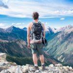 4 veci, bez ktorých neodídem na dovolenku a ani ty by si nemal
