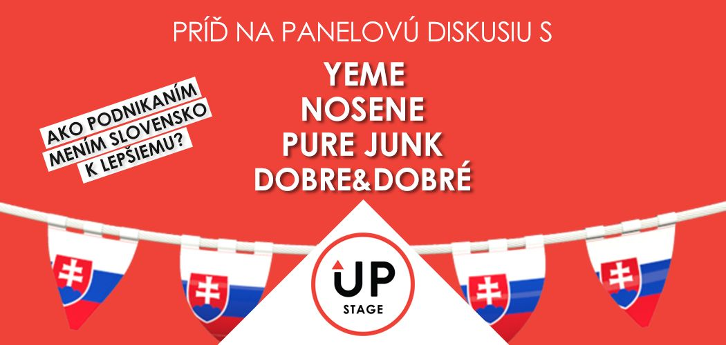 coverstageup