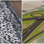 Mimoriadna správa pre Slovensko. Pri výstavbe rýchlostnej cesty objavili stovky hrobov z 8. storočia