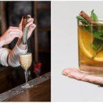 UPSTAGE: Ako vytvoriť úspešný nápojový biznis?