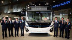 hyundai-truck-mega-bus-fair