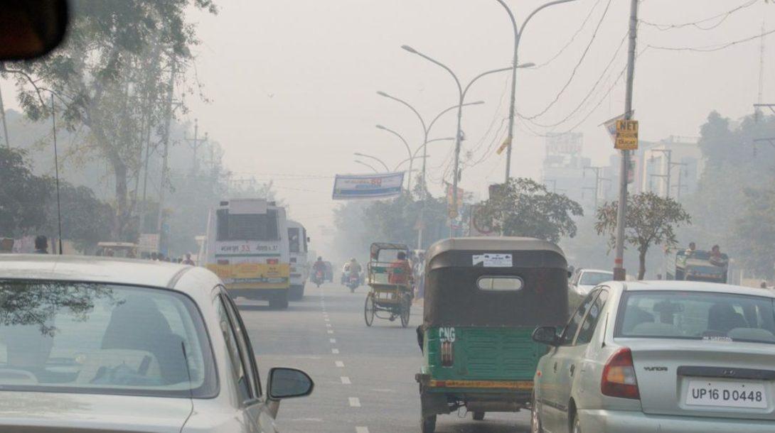 india-zakaz-aut-nahlad