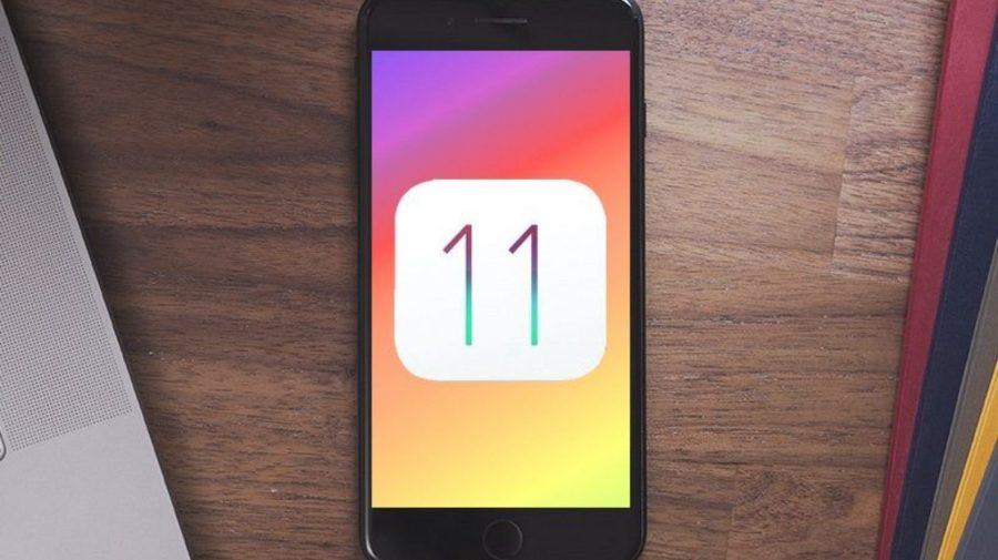 ios-11-oficialne