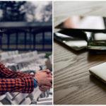 Nedeľné okienko: Pre mnohých Slovákov sa technológia stala zabijakom ich radosti