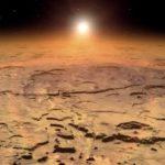Cesta na Mars bude trvať len 3 dni! Vedec z NASA vyvinul revolučný laserový pohon, ktorý ti vyzrazí dych