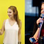 Mária Virčíková – úspešná podnikateľka aprogramátorka vyvíja roboty, ktoré pomáhajú ľuďom