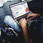 5 najužitočnejších online kurzov, ktorých cena sa zajtra zvýši o 90 %