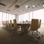 Hľadáš priestor pre firemnú alebo súkromnú akciu? Vďaka českému startupu Meatspace to už nebude žiaden problém