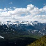 Globálne otepľovanie: Ako môže vyzerať naša Zem odesiatkyrokov?