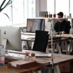 """Technika """"Pomodoro"""": jedna z najvyužívanejších techník na zvýšenie produktivity"""