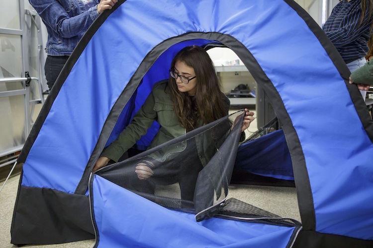 portable-tent-diy-girls-1