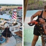 Prvý bezbariérový aquapark pre hendikepovaných so vstupom úplne zadarmo