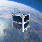 Prvá vesmírna družica zo Slovenska dnes oficiálne odštartovala z indickej stanice Šríharikota
