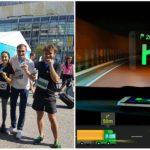 Sygic do svojej navigačnej aplikácie zakomponovala podporu rozšírenej reality