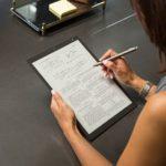 Dokáže digitálny papier od Sony vbudúcnosti nahradiť papier?