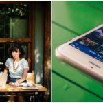 5 kurzov, po ktorých sa môžeš pustiť do online podnikania