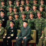 Ako si žije drsný kórejský diktátor Kim Jong Un?