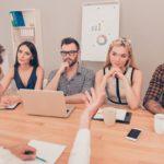 Čo otebe prezradia čudné otázky na pracovnom pohovore