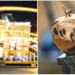Bratislava získala ocenenie, ktoré má vturistickom ruchu hodnotu Oskara!