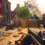 Najnovšie Call of Duty WWII má tak namakaný multiplayer, že od neho nebudeš vedieť odtrhnúť oči. Pozri si zábery priamo z hrania