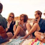 5 vecí, ktorými by si sa rozhodne nemal nechať viazať