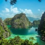 Raj na Zemi existuje! Toto je podľa turistov najkrajší ostrov na svete