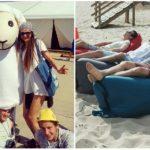 5 vecí, ktoré by ti nemali chýbať na žiadnom letnom festivale
