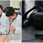 Lekári z Martina ako jediní na svete dokázali, že tupozrakosť sa dá liečiť pomocou virtuálnej reality