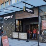 Internetový gigant Amazon oslavuje 22 rokov pôsobenia na trhu